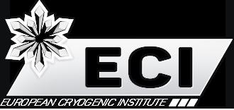 cryogenic.info